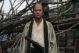 13 Assassins - Samurai-soturit