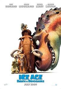 Dinosaurusten Aika