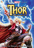 Marvel: Thor: Tales of Asgard